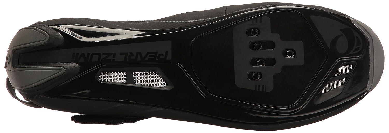 0 Izumi 45 Grey Amazon V6 Pi Select Fly Blackshadow it Tri Pearl 7zBqg66
