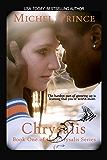 Chrysalis (Chrysalis Series Book 1)