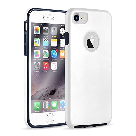coque iphone 7 incassables integral