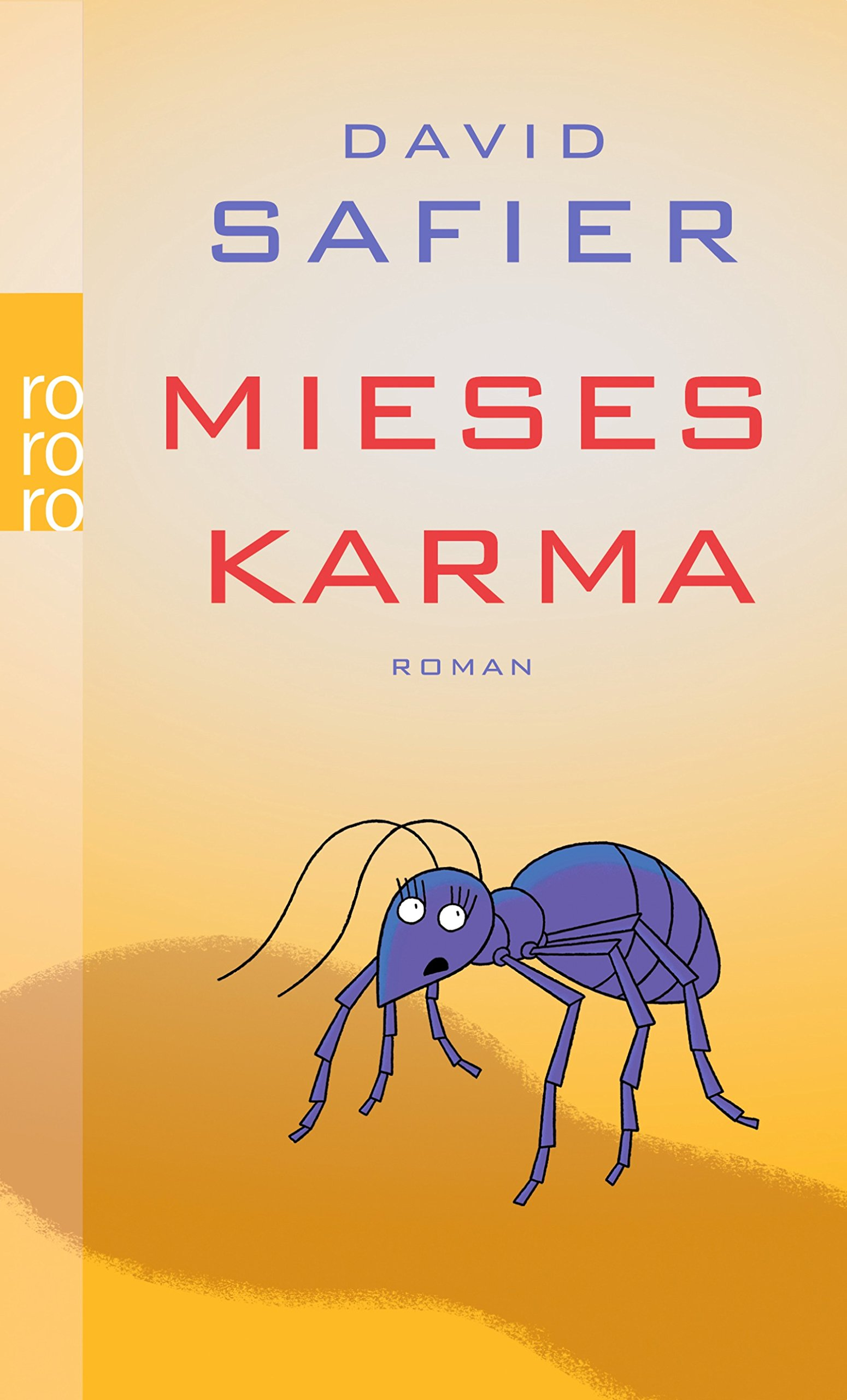 2 hoch download karma mieses ebook free