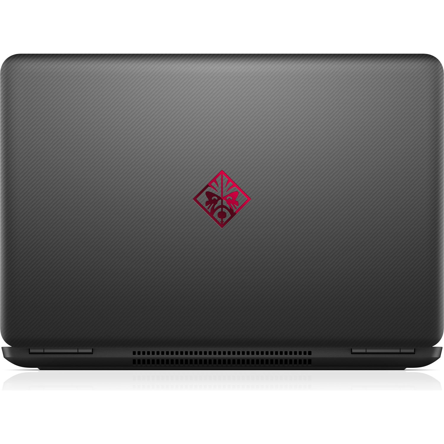 HP OMEN 15-5110NR REALTEK CARD READER VISTA