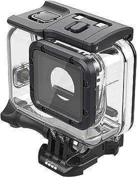 Amazon.com: GoPro Super Suit (protección über ...