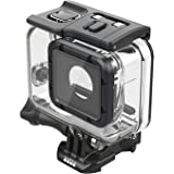 GoPro Super Suit Protezione Über + Custodia da Immersione per Hero6 Black/Hero5 Black/Hero 2018