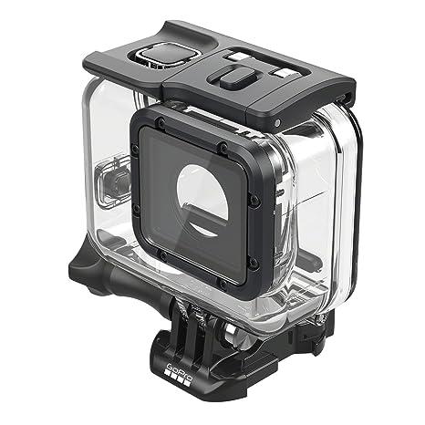 GoPro Underwater Housing
