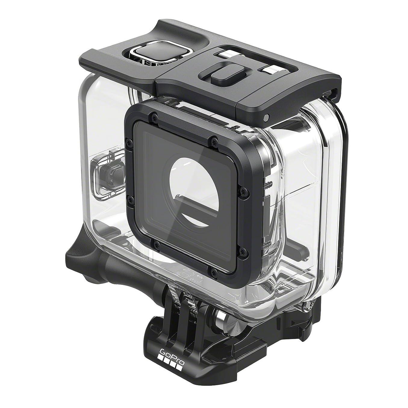 ガイドラインアルコール惑星Smatree カメラ収納ケース Gopro Hero 7/6/5/4/3対応 防震 防塵 携帯便利
