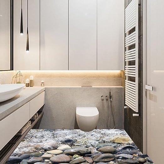 3d boden aufkleber kaufen. Black Bedroom Furniture Sets. Home Design Ideas