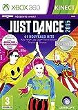 Just Dance 2015 - classics