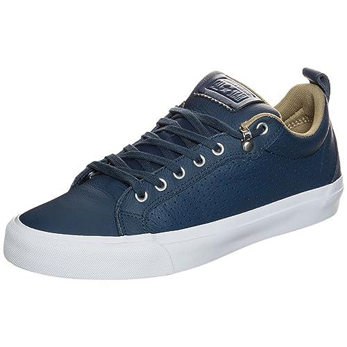 2d65b14ac94d7e ... boots charcoal grey blue lagoon 153673c sweden converse unisex chuck  taylor all star fulton car leather sneaker ca866 7c78c ...