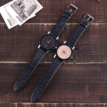Womens Watch Regular Luxury Brand Watches Quartz Watch Quartz Watch Womens Watch Wrist Watch Reloj Mujer