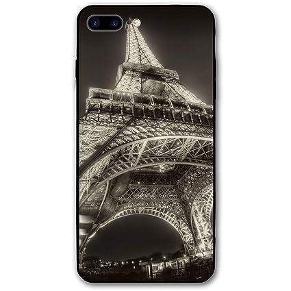 Amazoncom Adetad 55inch Iphone 8 Plus Case Perspective