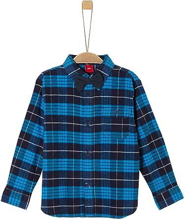 s.Oliver Camisa para Niños