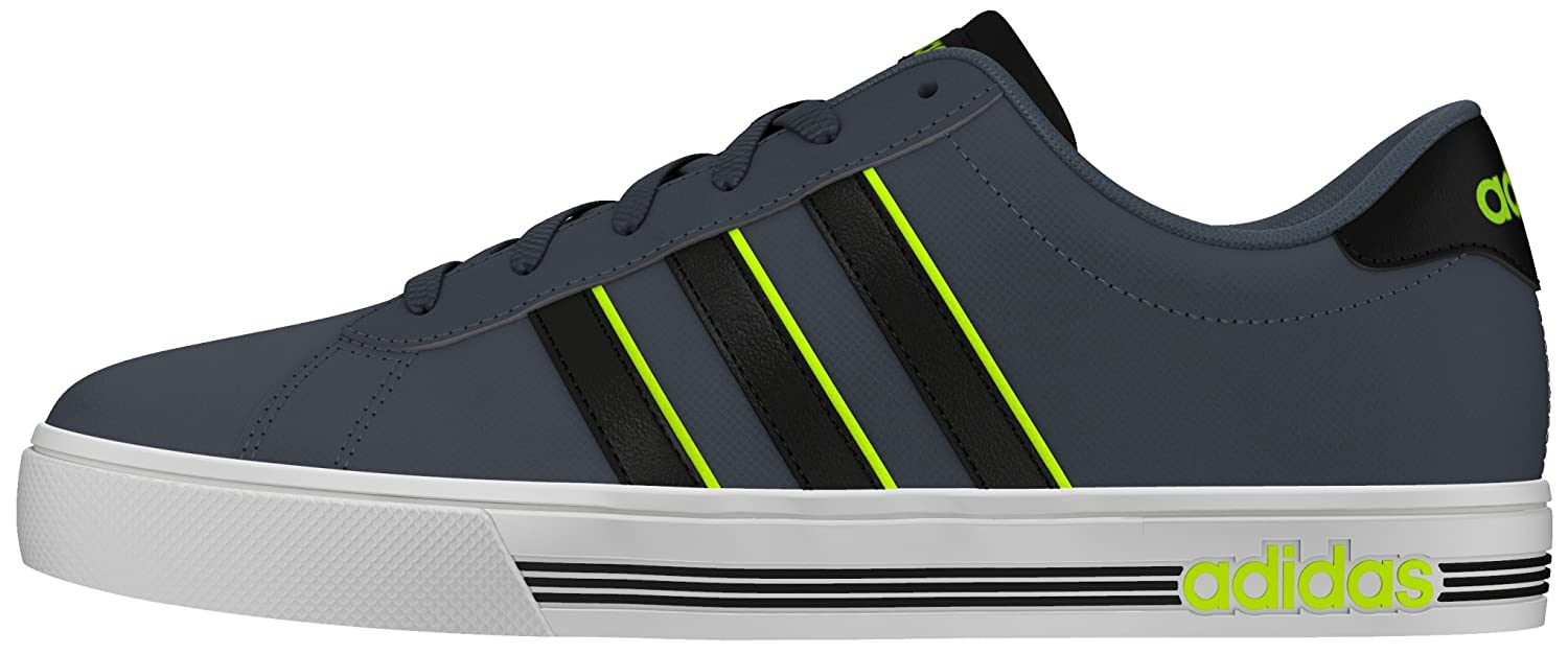 buy online f43a0 b0a70 adidas Mens Daily Team Fitness Shoes