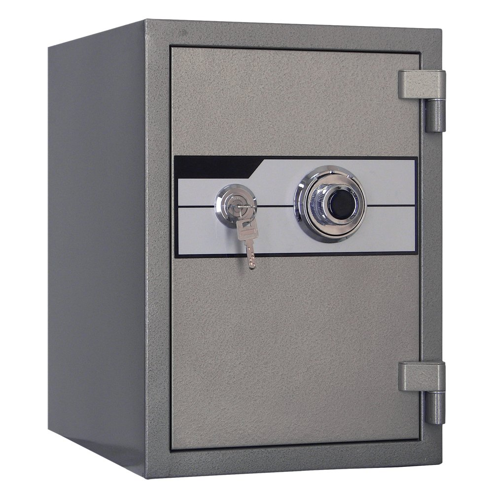 Steelwater AMSWD-530 90 Minute Fireproof Home and Document Safe