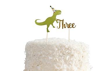 Pleasant Personalised Acrylic Chameleon Reptile Lizard Birthday Cake Topper Personalised Birthday Cards Xaembasilily Jamesorg