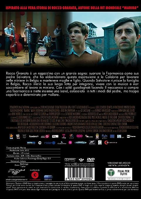 scaricare sottotitoli per film in italiano rocco