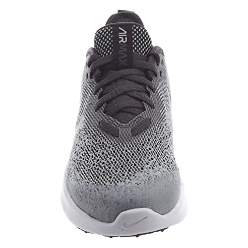 Homme Nike Fitness Sequent Chaussures gs 4 Air De Max 7q0nx71P8