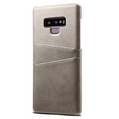 coque samsung note 9 porte carte