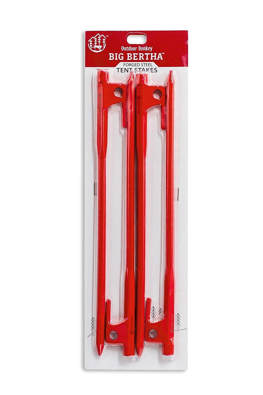 HVAC Heater Hose Mopar 6800 0976AA