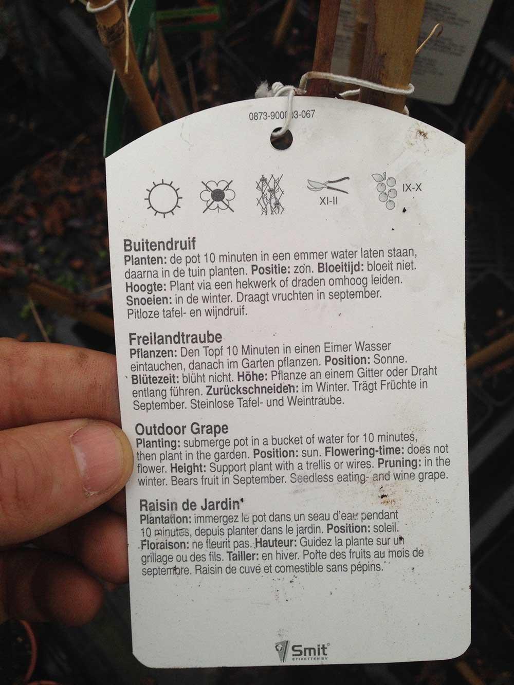 Wunderbar Norfolk Draht Charleston Sc Zeitgenössisch - Elektrische ...