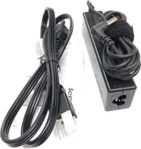 New Lenovo 65W AC Adapter for: Lenovo 3000: G450,G500,G510,G510-4056,G510-4059,G530-4446-23u,G530-4446-25u, G530-4446-38u,G530,G550,N500