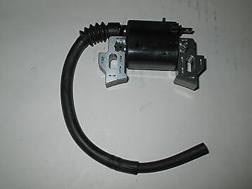 IGNITION COIL ASSY Honda 30500-ZK8-C02