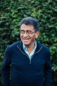 Dr. Haroldo S Camacho