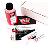 Bleed Kit for Shimano Disc Brakes (Oil included)