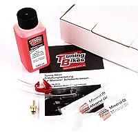Kit de purge pour freins à disques Shimano