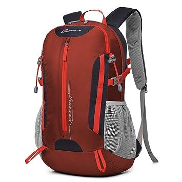 Mardingtop Mochila Casual/mochila Trekking/ mochla ordernado 30 litres: Amazon.es: Deportes y aire libre
