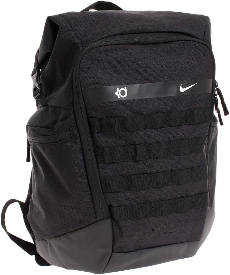 nike kd backpack sale
