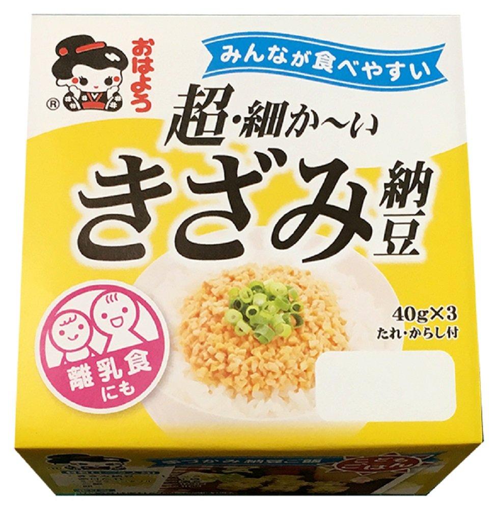納豆嫌いの方でも食べられる!納豆のおすすめ人気ランキング9選