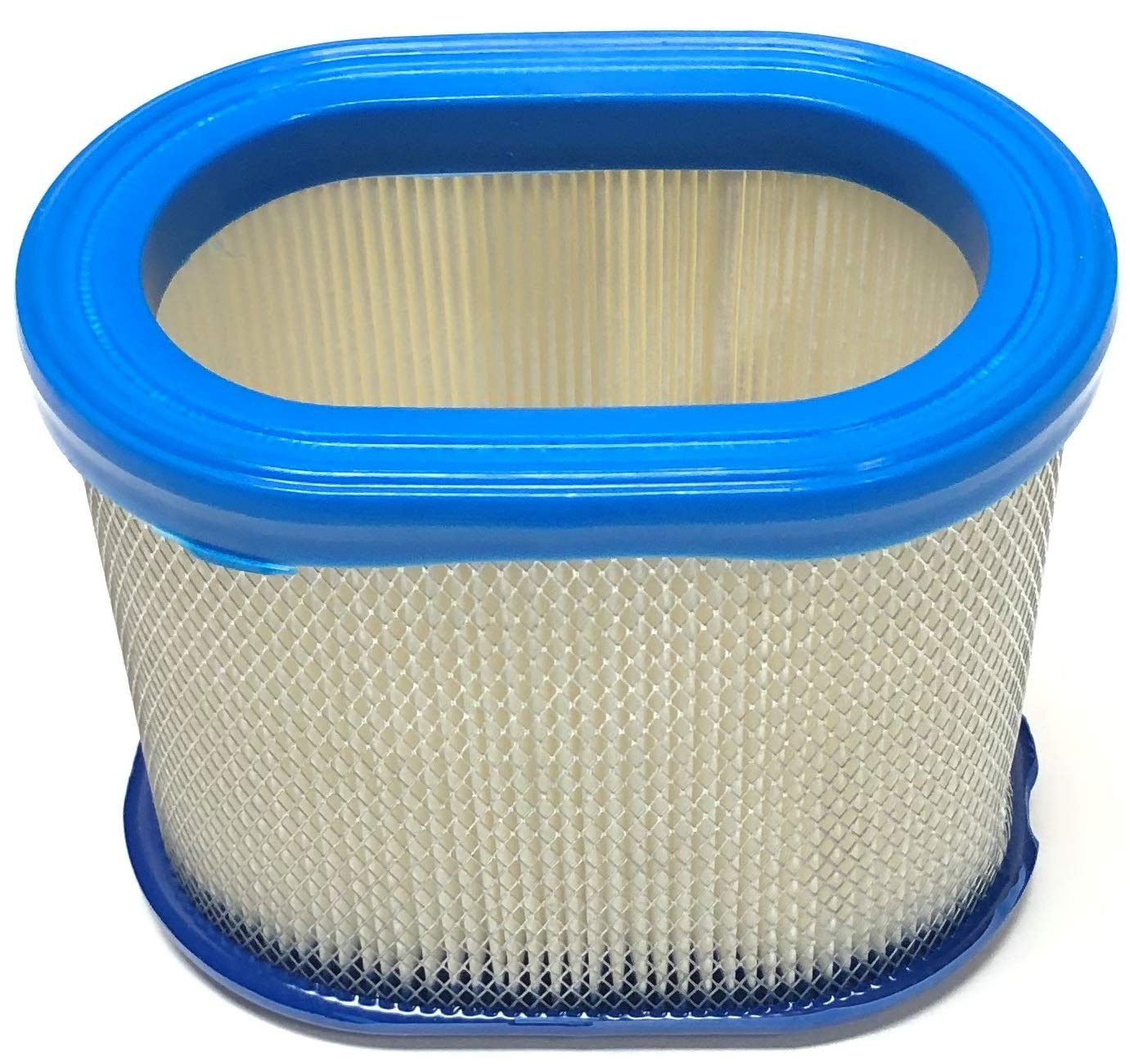 2 Air Filters For Briggs /& Stratton 695302 643193