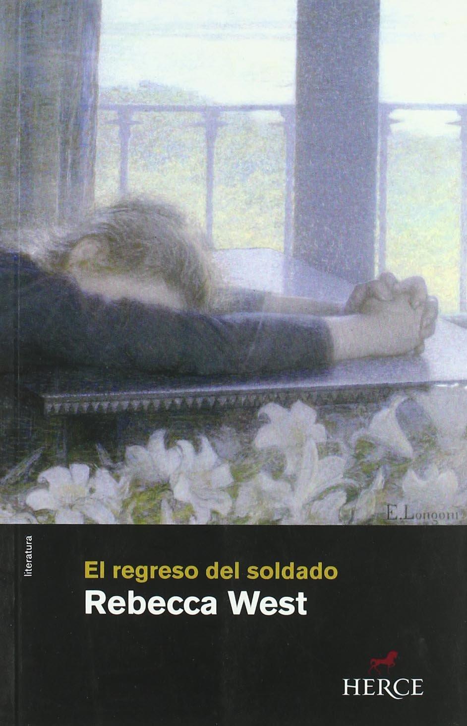 ¿Que estáis leyendo ahora? - Página 15 71P6KqAborL