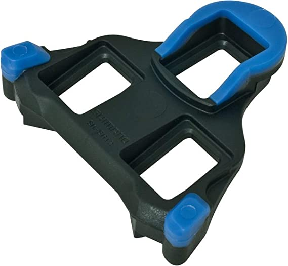SHIMANO Road Cleats SPD-sl Sh-12 Float Bike Bicycle Parts Cycle Accessory