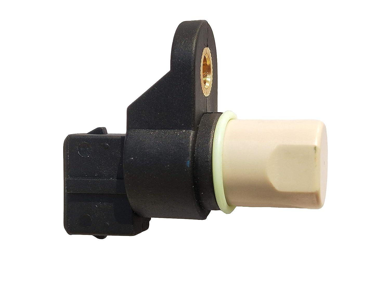 CRK001 Crankshaft Position Sensor OE#3918023500,3918023910 for Hyundai,Kia 2001-2012