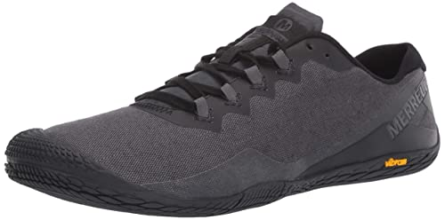 Merrell Vapor Glove 3 Cotton, Zapatillas para Hombre: Amazon.es: Zapatos y complementos