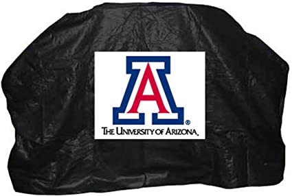 NCAA Kansas State Wildcats 59-Inch Grill Cover