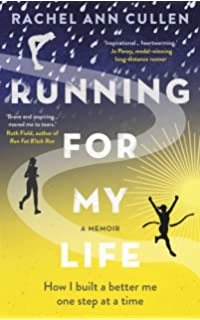 7fa9524a Your Pace or Mine?: What Running Taught Me About Life, Laughter and ...