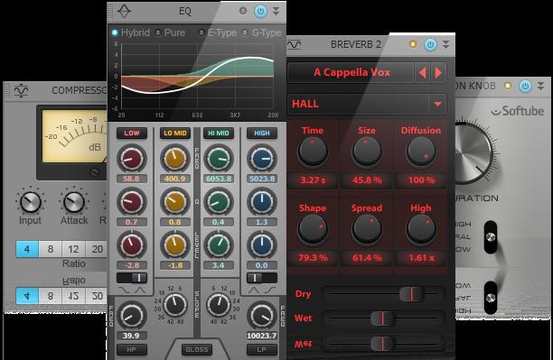 Free Download Software Cakewalk Pro Audio 9 Full Version