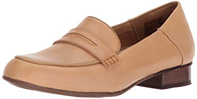 a27c66be323 Clarks Women s Keesha Cora Penny Loafer