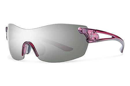 681e29ae5f Smith Optics Pivlock Asana Sunglasses