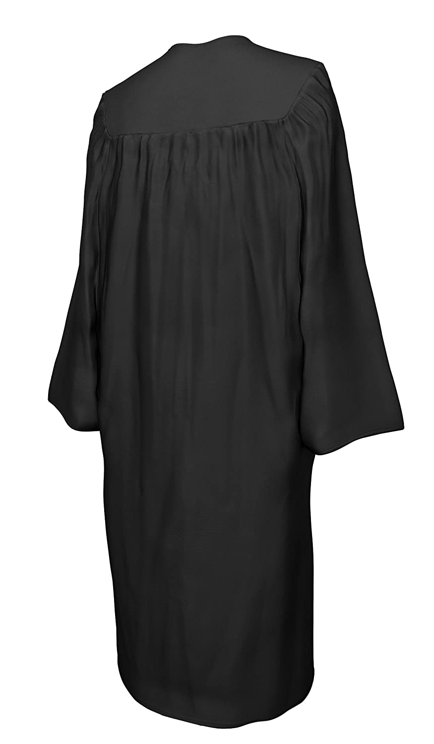 Amazon.com: College Fashion Graduation Cap Gown Tassel Year Charm ...