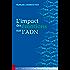 L'impact des émotions sur l'ADN (Ressources & Santé)