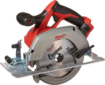 Milwaukee 2630-20 featured image