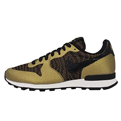 nike internationalist femme jacquard