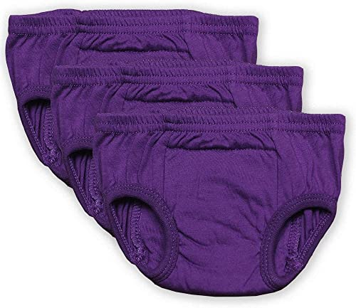 Best Cloth Training Pants