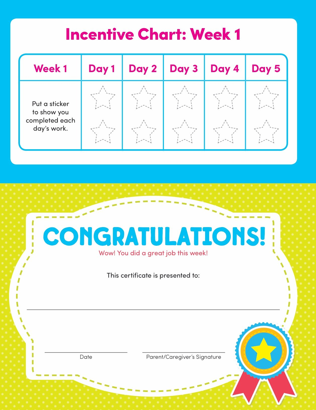 Amazon.com: Weekly Reader: Summer Express Workbook (Between Grades 2 ...