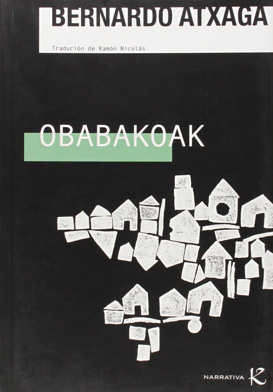 obabakoak-narrativa-k