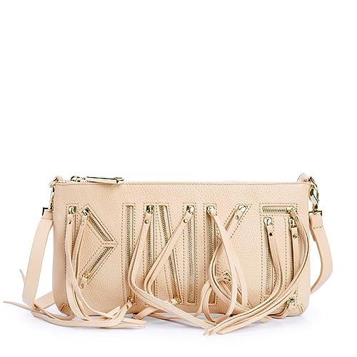 13f913d6eb946 Pinko Shoulder Bag