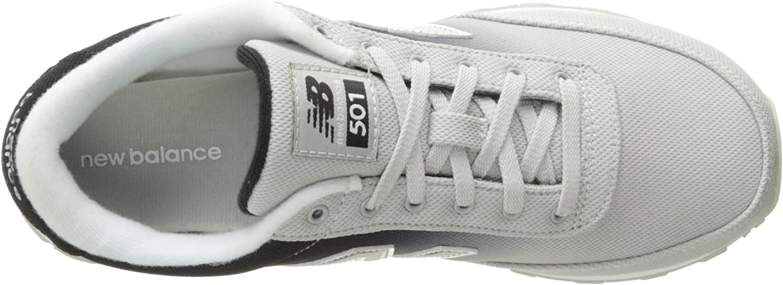 501 Classic Running Lifestyle Sneaker